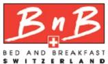 Bnb Bursins